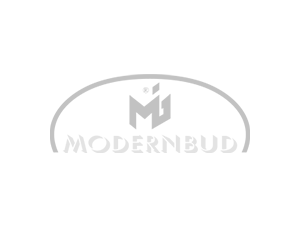 modernbud-logo-bw_
