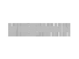 viessmann-logo-bw_