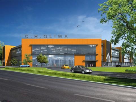 oliwia-a